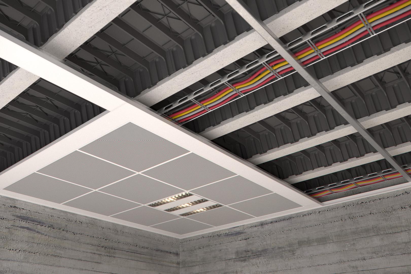 render-3d-rendering-architettonico-edilizia-arredo-urbano-giardino-architettura-fotografico-realistico-01