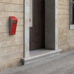 (City Design S.p.A., Ormelle, Oderzo, Treviso)